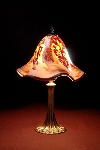 Murano Blown Glass Pendant Lights