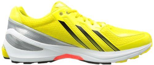 zapatillas adidas adizero f50 runner 3 w