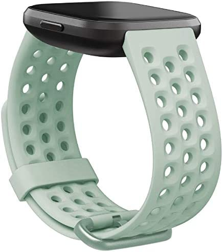 Fitbit Versa 2 Sports Band Accessory