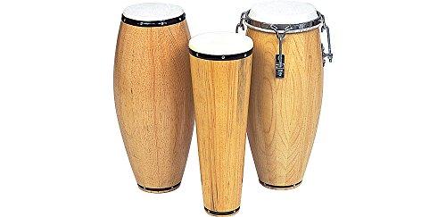 Conga Band - 4