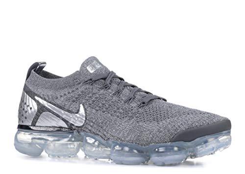online retailer 719ed dd809 Nike AIR Vapormax Flyknit 2-942842-014 - Size 9