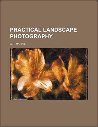Landscapes | 20 Best places to download books!