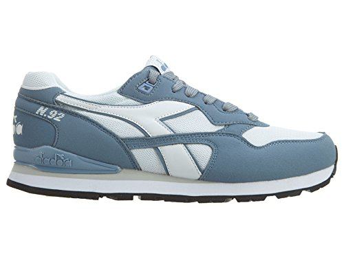 Diadora , Herren Sneaker 60072 - BLU COLONNELLO
