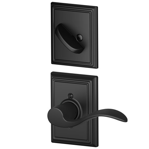 schlage-f59-accent-with-addison-rose-right-hand-interior-active-trim-with-12326-latch-and-10027-stri
