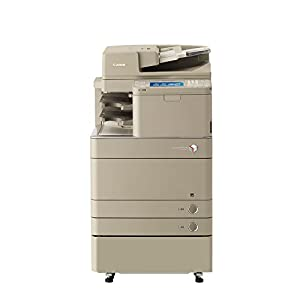 Refurbished Canon ImageRunner Advance C5235 Color Copier