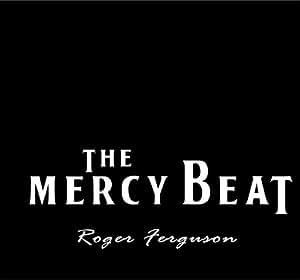 The Mercy Beat