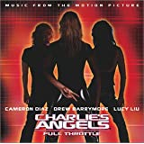 Charlie's Angels: Ful