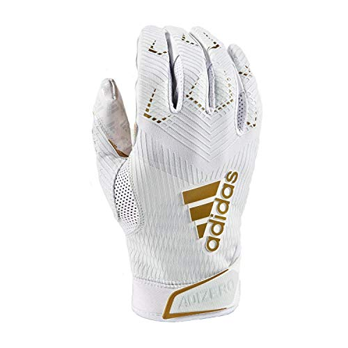 10 Best Adidas Football Receiver Gloves