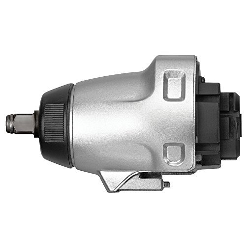 Craftsman Bolt-On Impact Wrench 3/8 Drive 9-44918