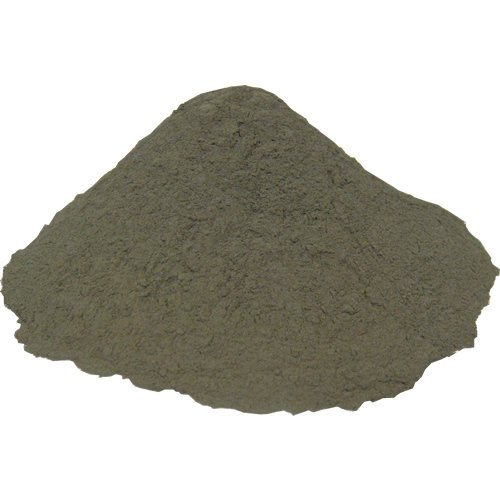 Iron Powder Cold Cast Filler - 250g Polycraft ( MB Fibreglass )