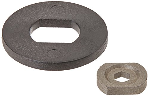 (Traxxas 4185 Brake Disc with)