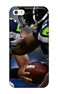 2841440K401341748 2013eattleeahawks NFL Sports & Colleges newest iPhone 5/5s cases
