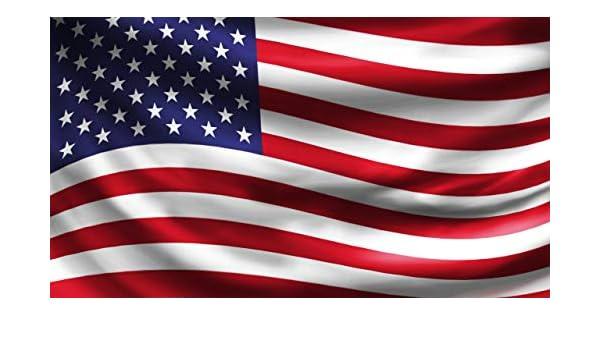 Tarjeta SIM Prepagada de USA con Llamadas INTERNACIONALES ...