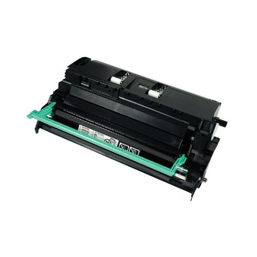 Konica Minolta magicolor 2400, 2430, 2450, 2480MF, 2490MF, 2500, 2530, 2550, 2590MF Drum (Mono 45,000, Color 11,250 Yield), Part Number 1710591-001
