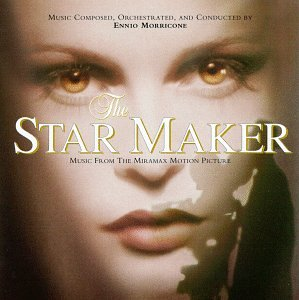 the-star-maker-music-from-the-miramax-motion-picture