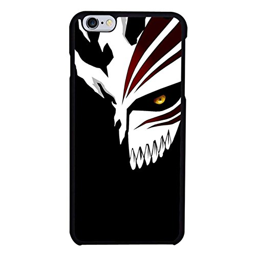Hollow Mask Bleach Phone case Cover iPhone 6 Plus or 6s Plus M9S8XKP