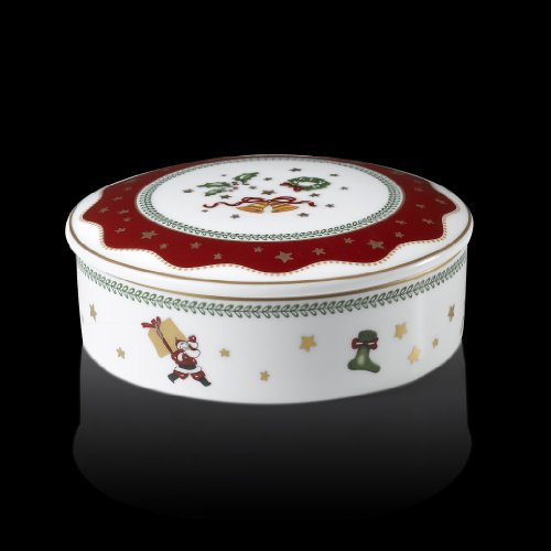 prouna-bone-china-my-noel-christmas-holiday-blumarine-round-trinket-box