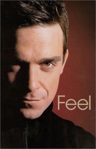 Feel (French Edition)
