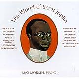 World of Scott Joplin