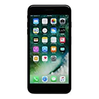 Deals on Apple iPhone 7 Plus a1784 128GB GSM Unlocked Smartphone Refurb