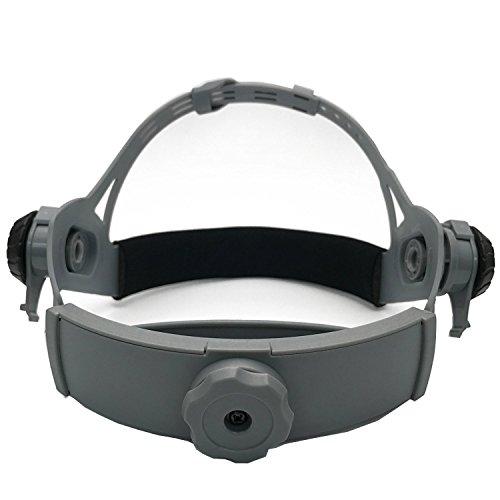 Antra APX XXX 9979 Darkening Welding Helmet product image