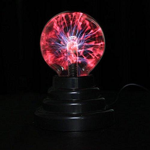 Copper Ball Link - 7