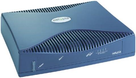 Netopia 4652 Broadband Router