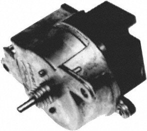 Motorcraft SW2487 Headlight Switch
