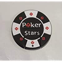 USB Flash drive Poker Stars 64GB 2.0