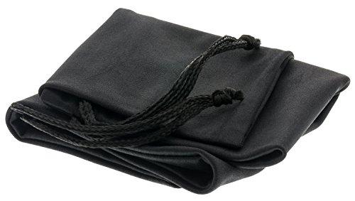 American Recorder CO-53113 Ultra Cloth Gear Bag (Black)