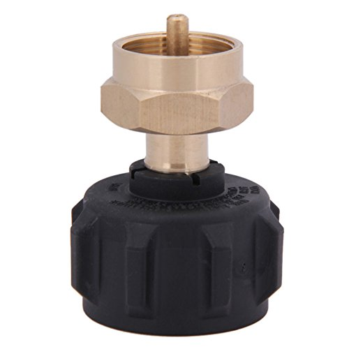 Highest Rated Toilet Flush Valves