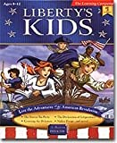 Libertys Kids (PC & Mac)