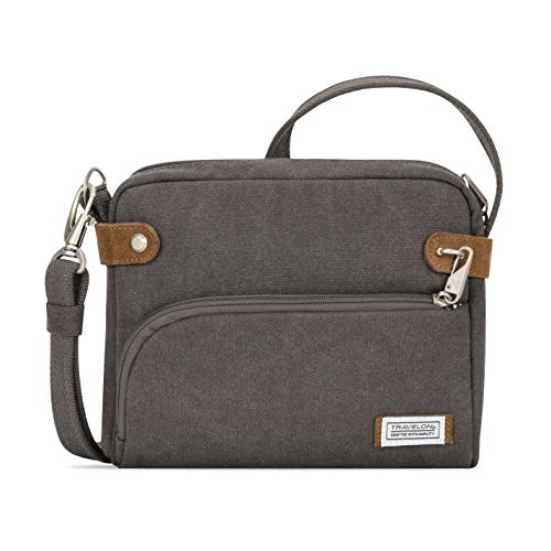 Travelon-Anti-theft-Heritage-Crossbody-Bag-Pewter