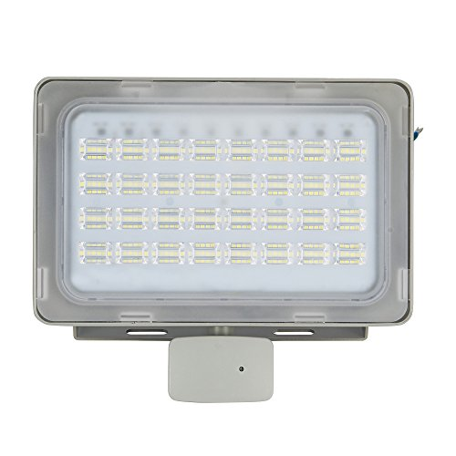 Lighter Led Light - 6