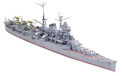 tamiya-31341-japanese-aircraft-carrying-cruiser-mogami-japanese-import-