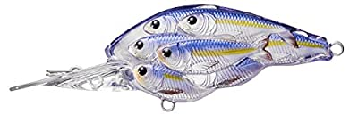 Livetarget Yearling Crankbait