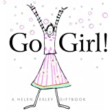 Go Girl! (Helen Exley Giftbooks)