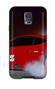 Galaxy S5 Case Cover Toyota 86 Case - Eco-friendly Packaging