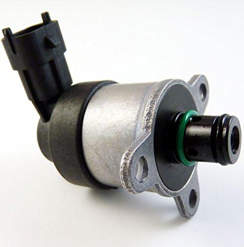 Bestselling Fuel Injection Idle Speed Regulators