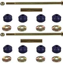 Prime Choice Auto Parts SLK2235PR Front Sway Bar Link Kits Pair