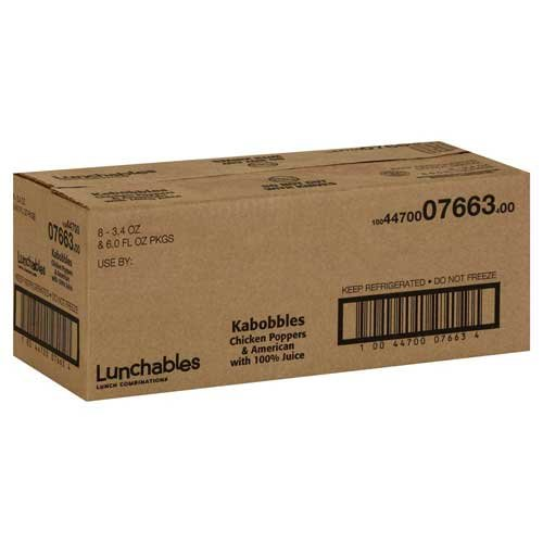 lunchables-chicken-and-cheese-popper-kabobbles-with-100-percent-juice-94-ounce-8-per-case