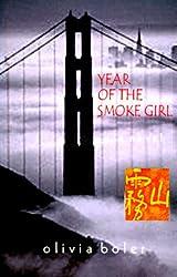 Year of the Smoke Girl