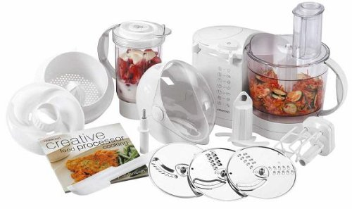 cuisinart dlc10 food processor manual
