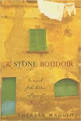 ;;FREE;; The Stone Boudoir: In Search Of The Hidden Villages Of Sicily. Victor Select genuine andere sistemas Parrulo HYUNDAI Global