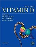 Vitamin D: Volume Two