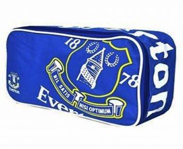 Everton Bootbag