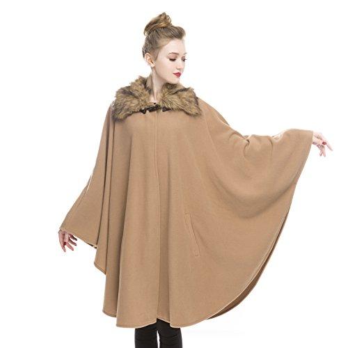 Grace Camel - 9