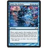 Magic: the Gathering - Enter the Infinite (34) - Gatecrash