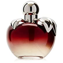 Nina Ricci Women's l'Elixir Eau de Parfum Spray, 2.7-Fluid Ounce