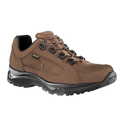 Haix Dakota Low Outdoor Shoes 105503